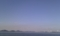 20111116142906