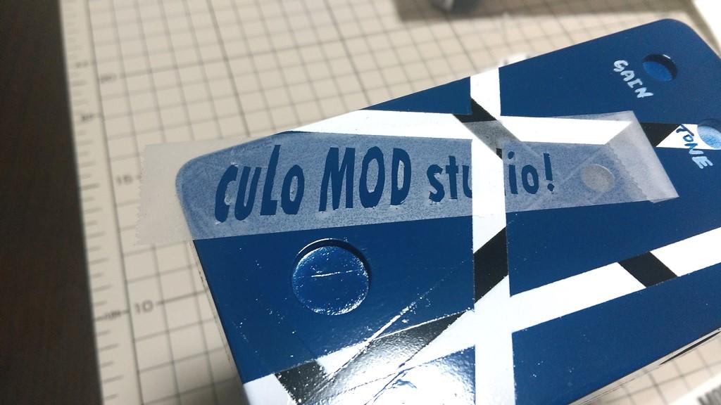 f:id:cuLo:20180121182206j:plain