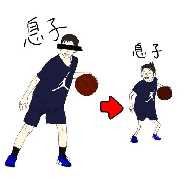 f:id:cub-ball:20200613140105j:image