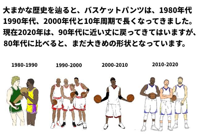 f:id:cub-ball:20200630095302j:image