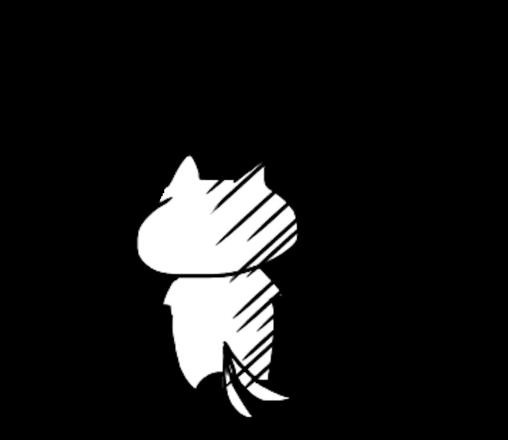 f:id:cube4kun:20170722235512p:image