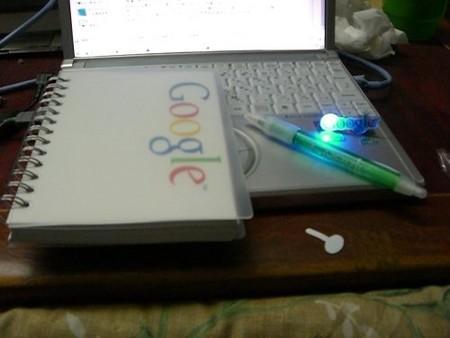 googlegoods