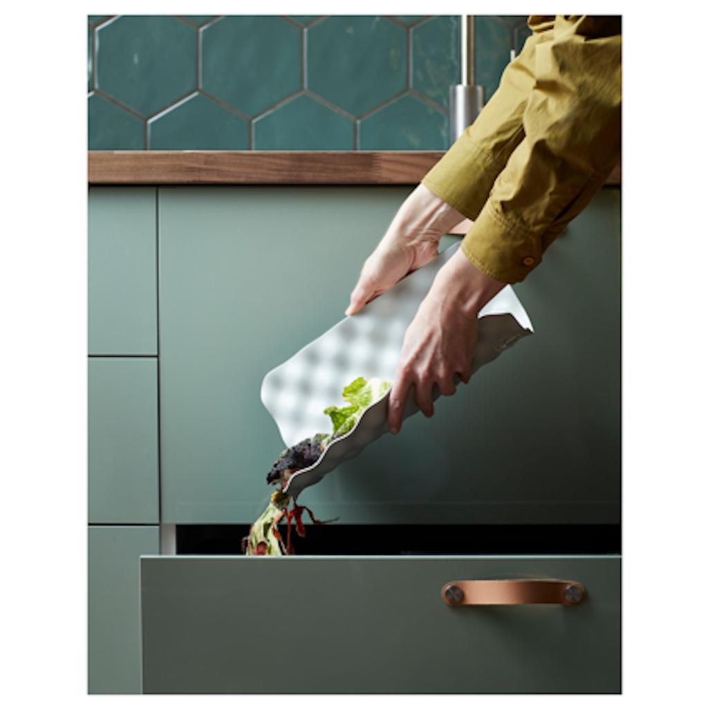 f:id:cucinabitabile:20200927224338p:image