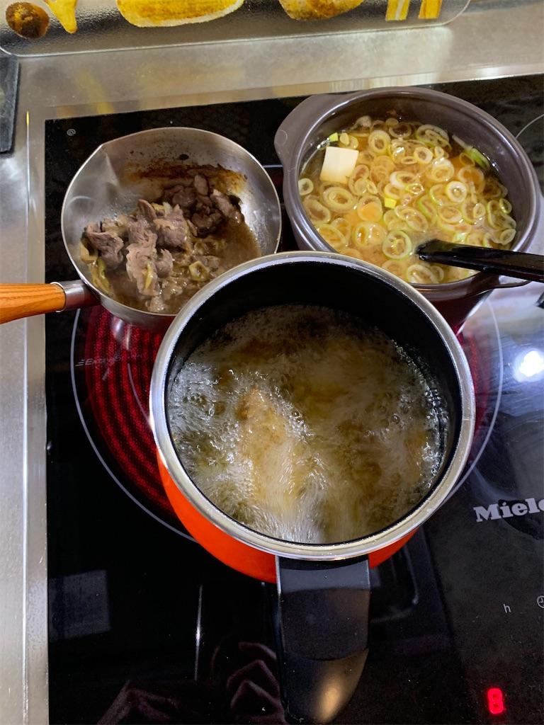 f:id:cucinabitabile:20201229225000j:image