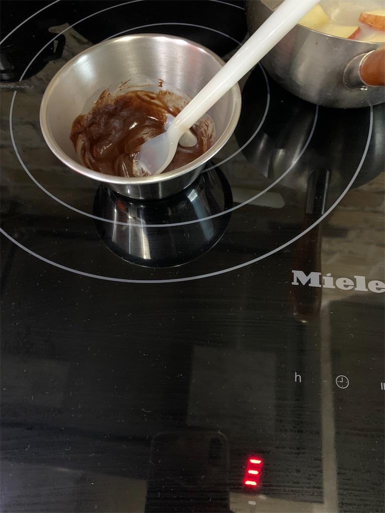 f:id:cucinabitabile:20210520151140j:image