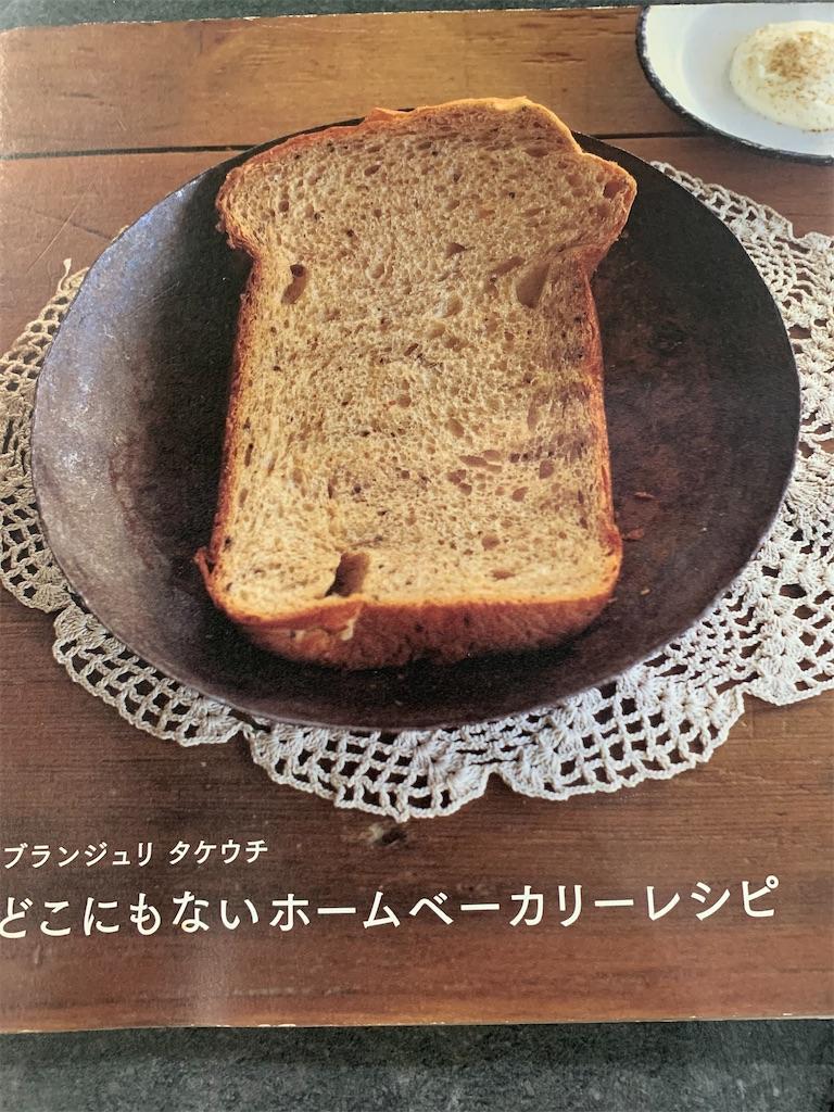 f:id:cucinabitabile:20210617094147j:image