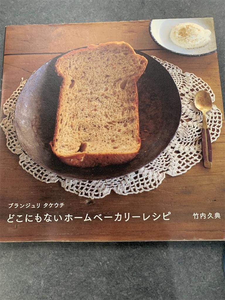 f:id:cucinabitabile:20210618115812j:image