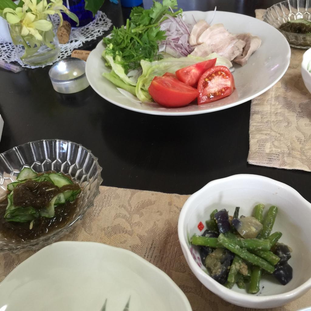 f:id:cucinare:20160624063321j:plain