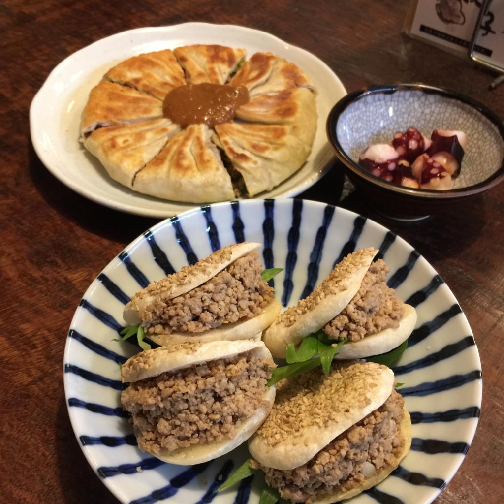 f:id:cucinare:20160711053032j:plain