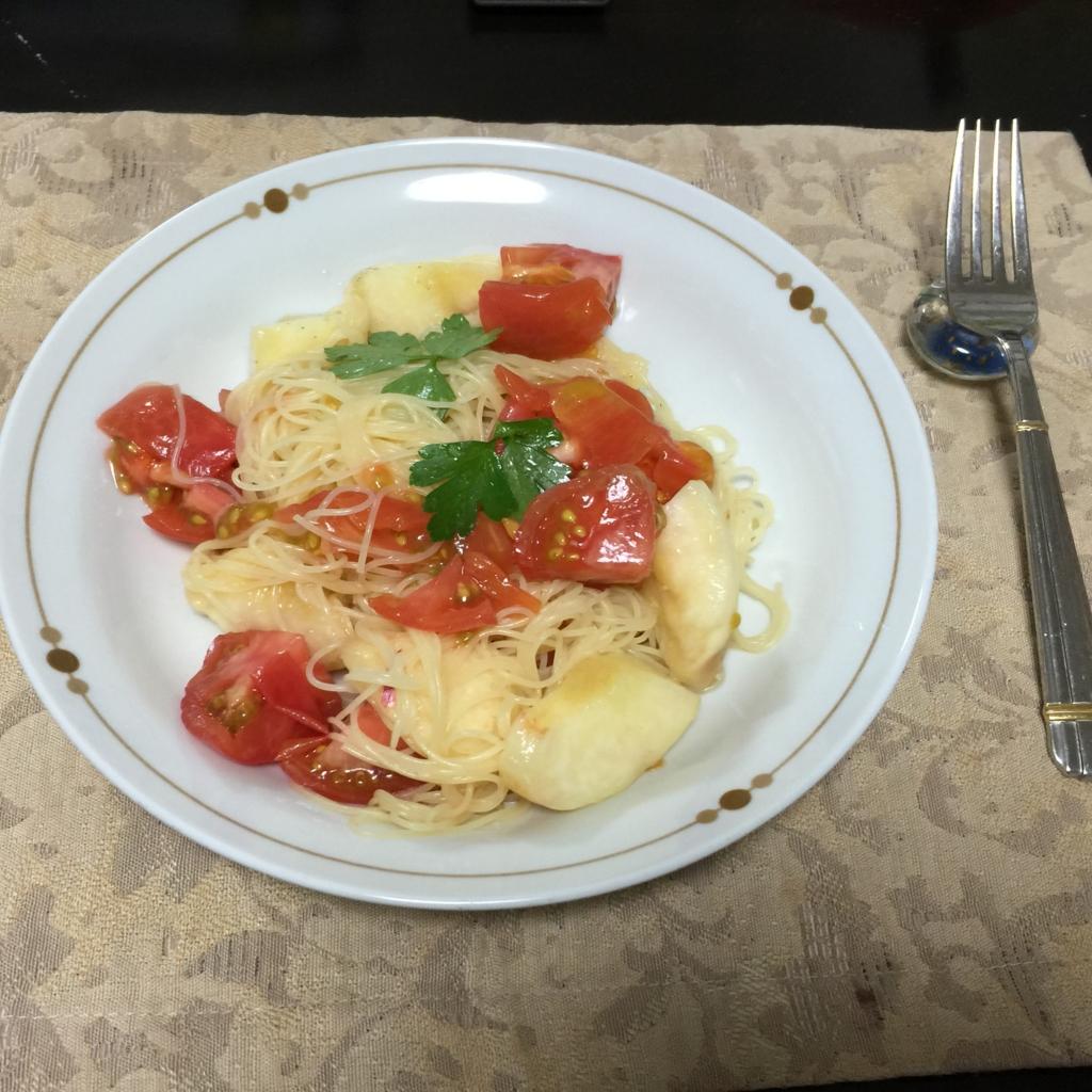 f:id:cucinare:20160717042119j:plain