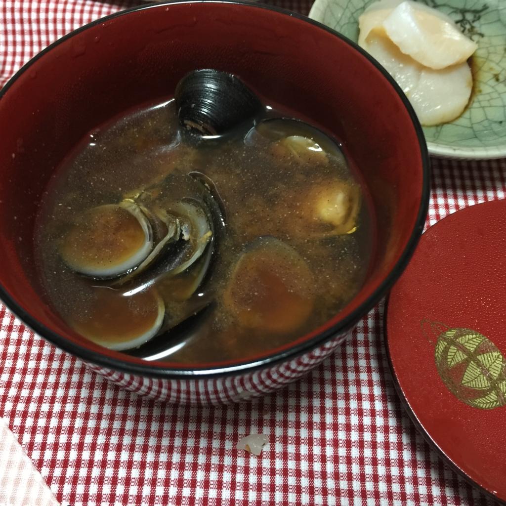 f:id:cucinare:20160801003751j:plain