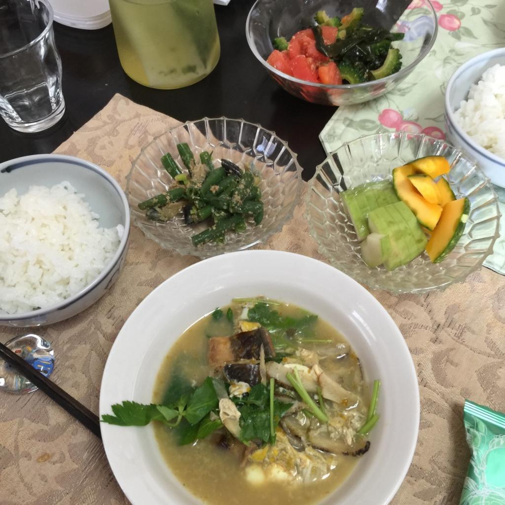 f:id:cucinare:20160807131312j:plain