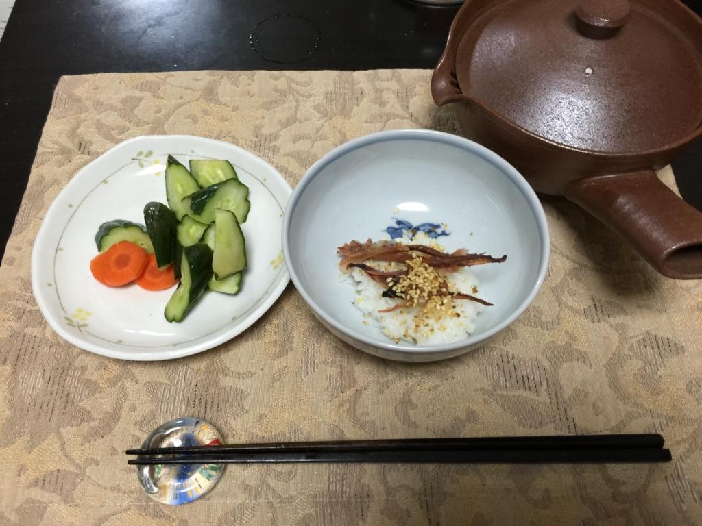 f:id:cucinare:20160903100621j:plain