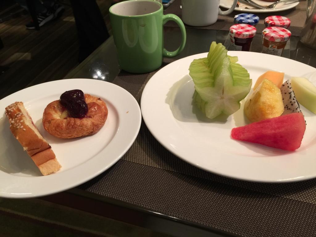 f:id:cucinare:20160913120029j:plain