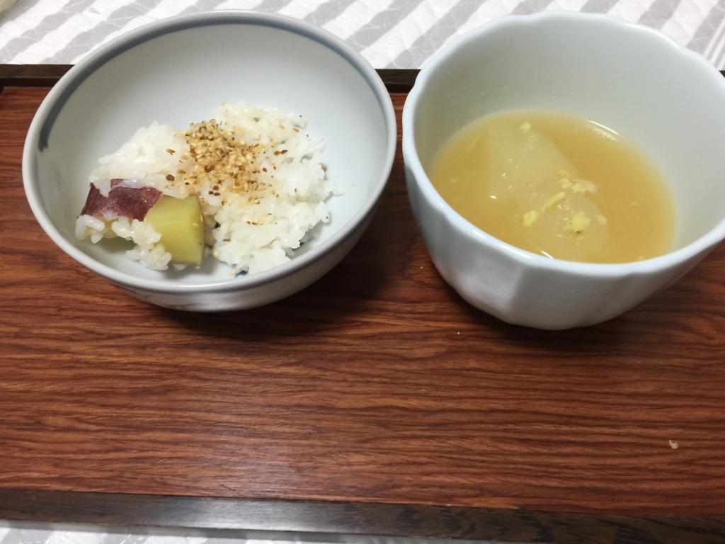 f:id:cucinare:20160913130837j:plain