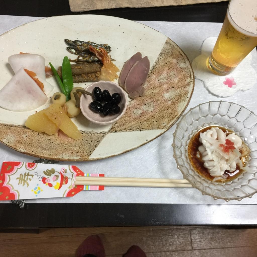 f:id:cucinare:20170115032033j:plain