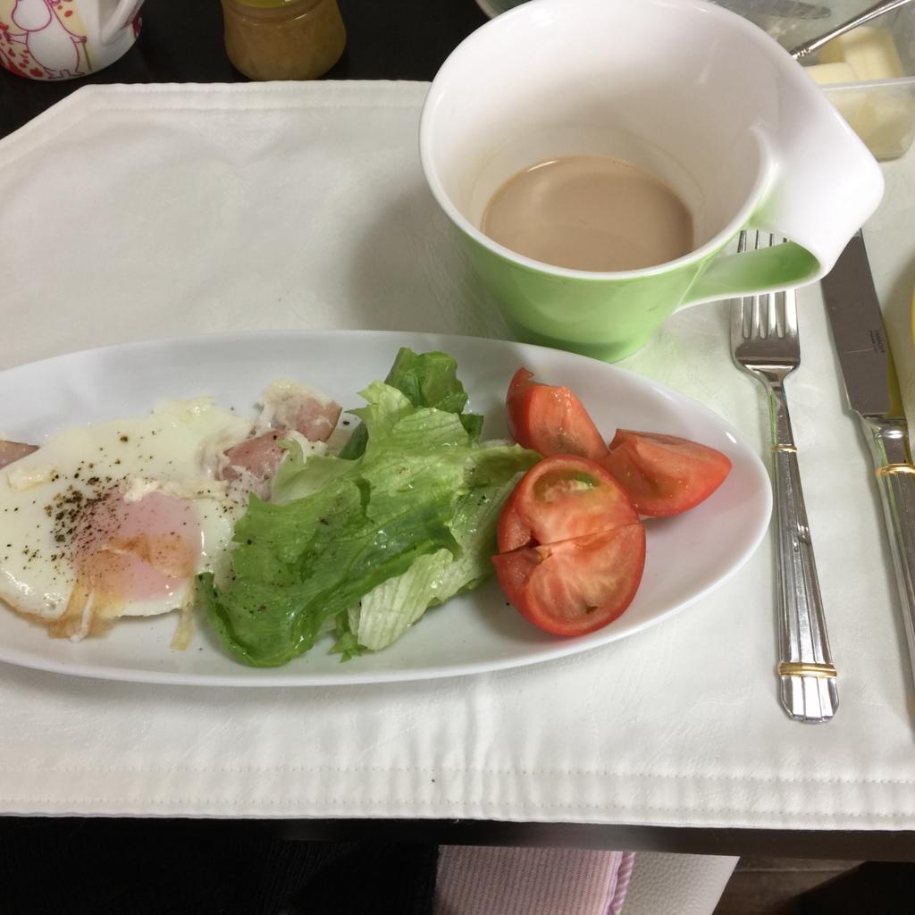 f:id:cucinare:20170124105553j:plain
