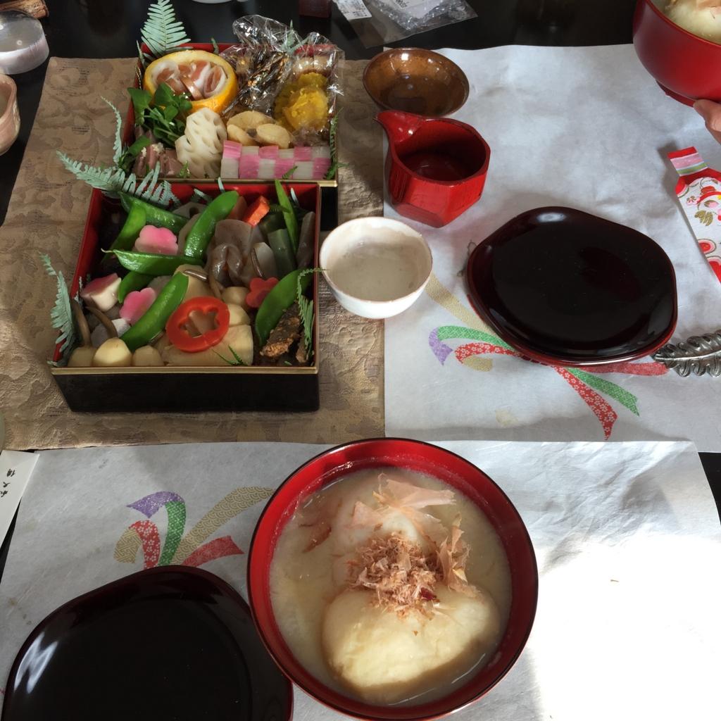 f:id:cucinare:20170124110551j:plain