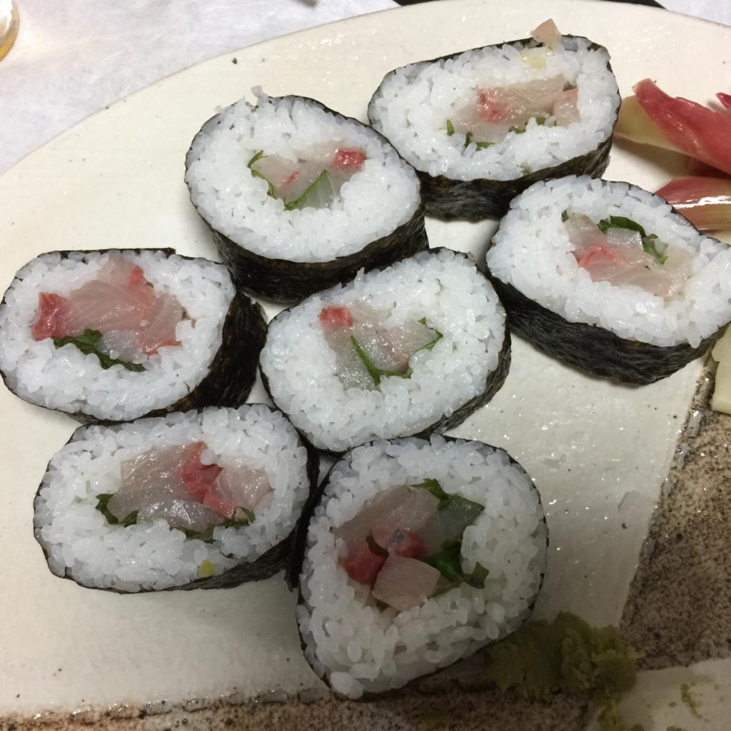 f:id:cucinare:20170124111008j:plain