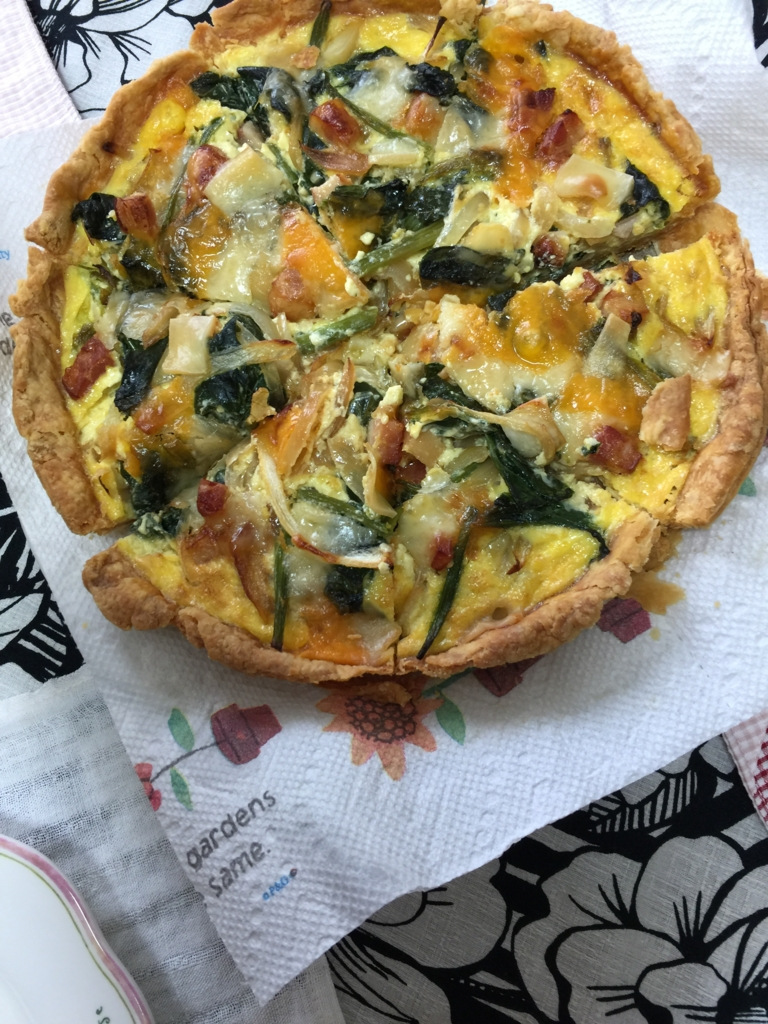 f:id:cucinare:20170128132654j:plain