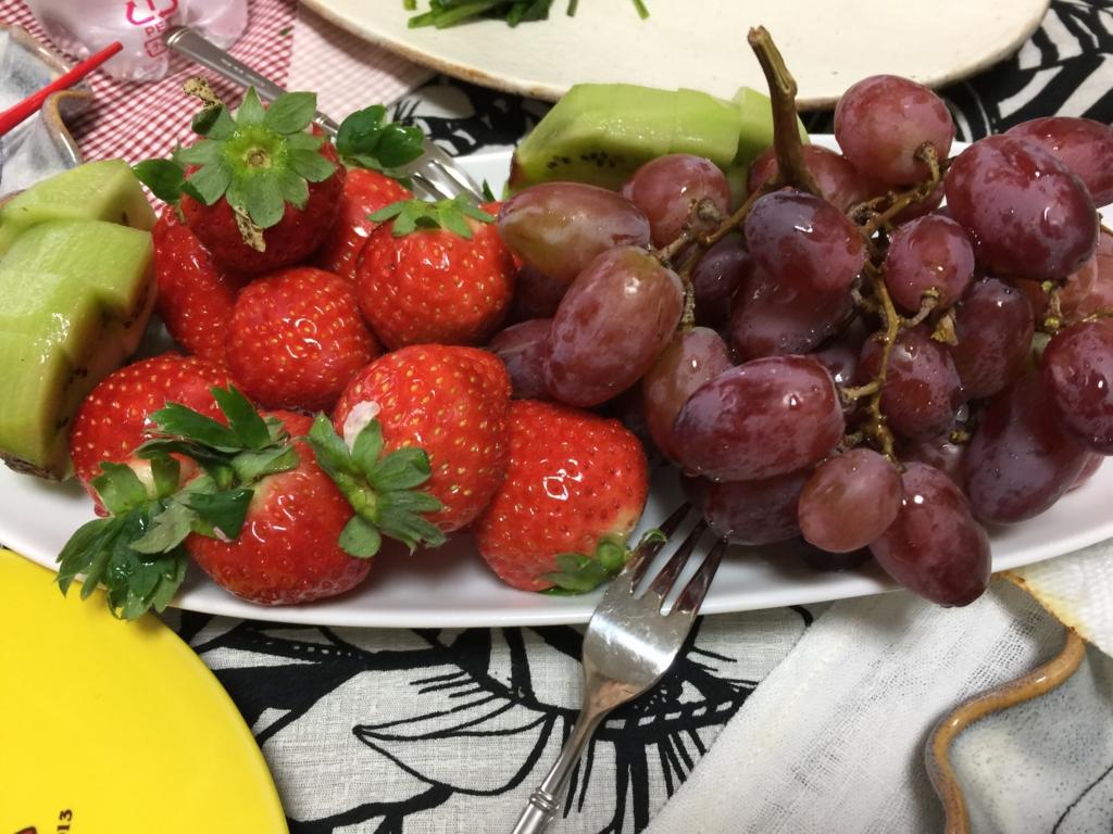 f:id:cucinare:20170128133651j:plain