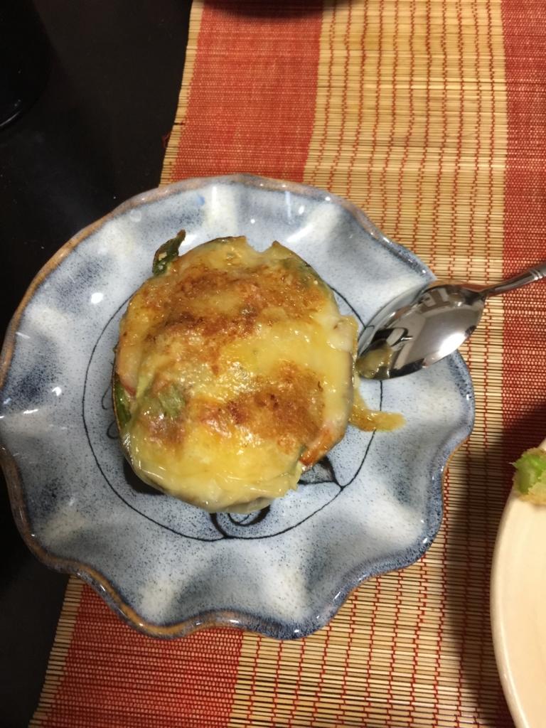 f:id:cucinare:20170729065058j:plain