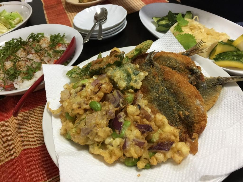 f:id:cucinare:20170729065626j:plain