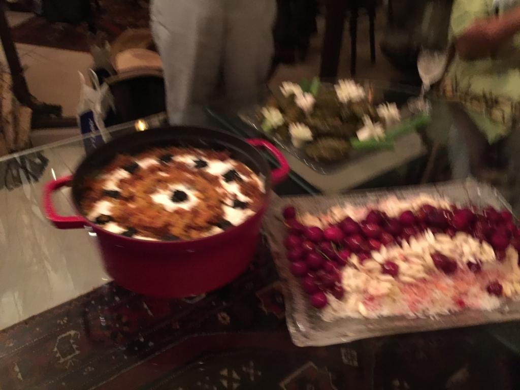 f:id:cucinare:20170731112735j:plain