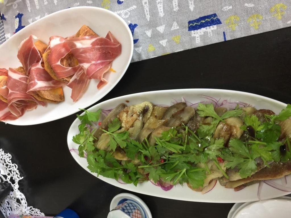 f:id:cucinare:20171008180750j:plain