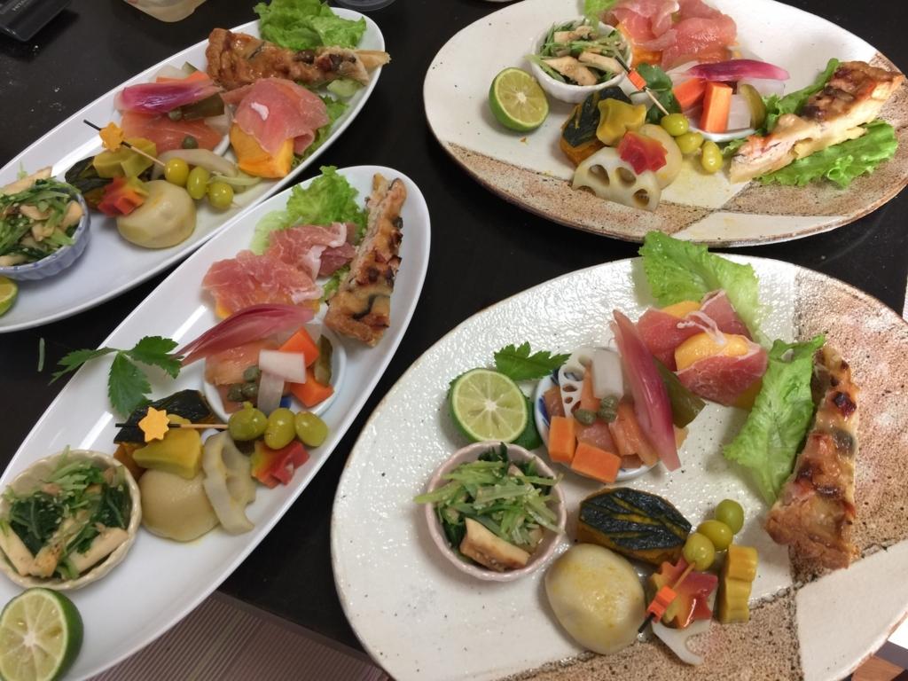 f:id:cucinare:20171112103458j:plain