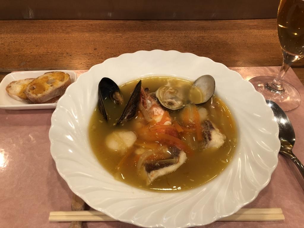f:id:cucinare:20180122055607j:plain