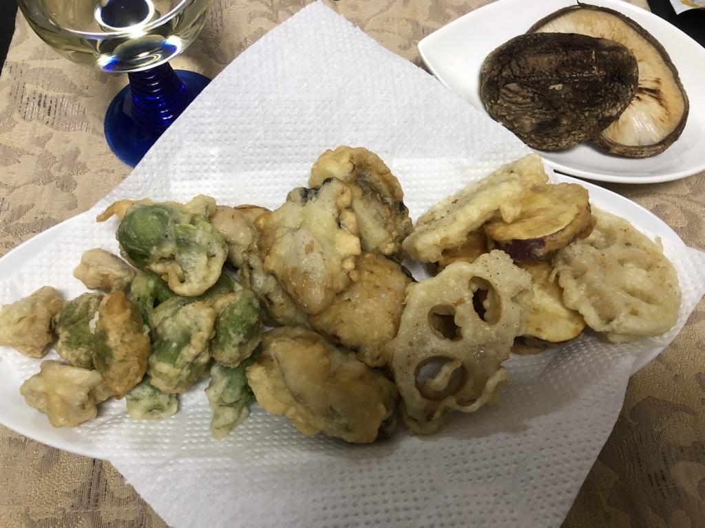 f:id:cucinare:20180131063048j:plain