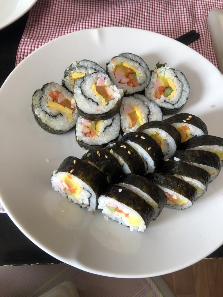 f:id:cucinare:20180318201605j:plain
