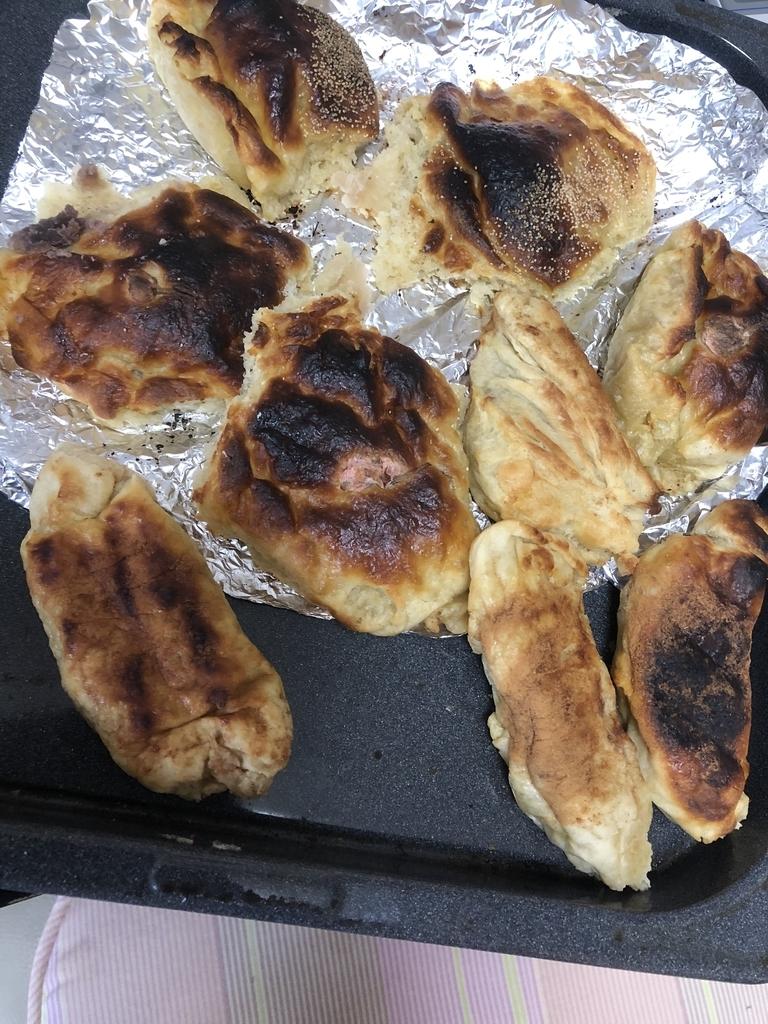 f:id:cucinare:20180923140533j:plain