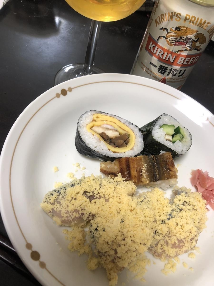f:id:cucinare:20190513075724j:plain