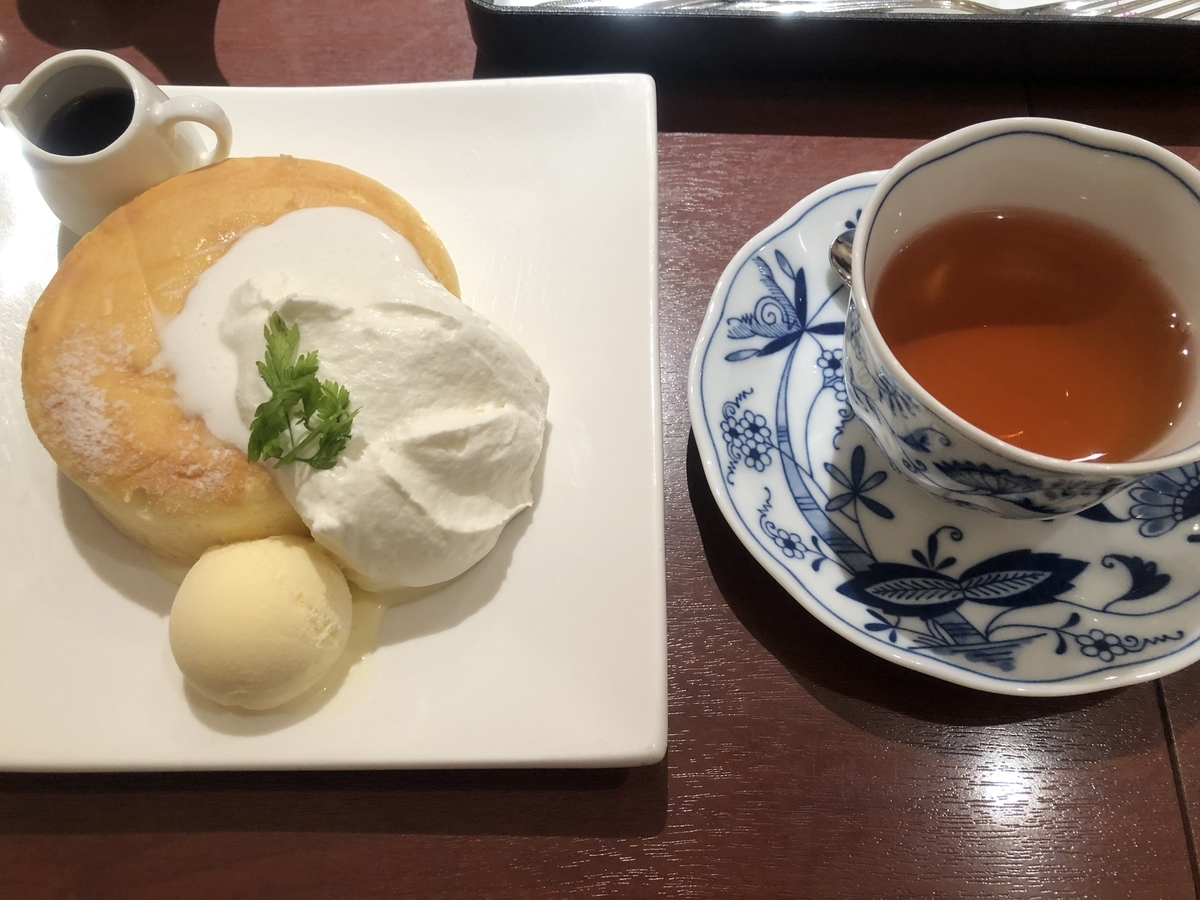 f:id:cucinare:20190729100437j:plain