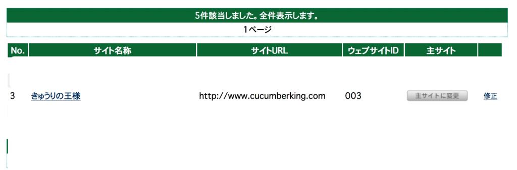 f:id:cucumberking231:20170820114434p:plain