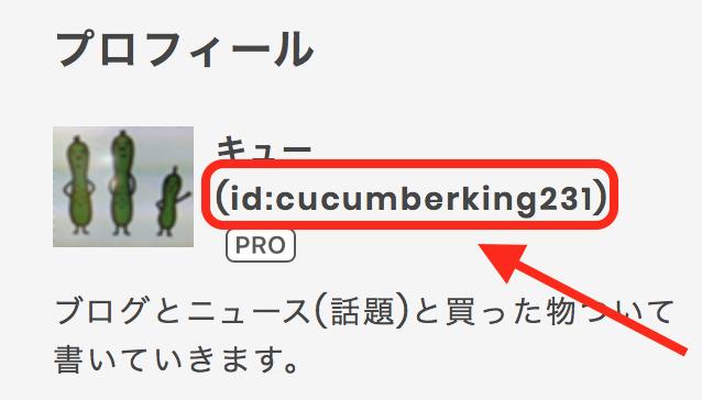 f:id:cucumberking231:20190421195340p:plain