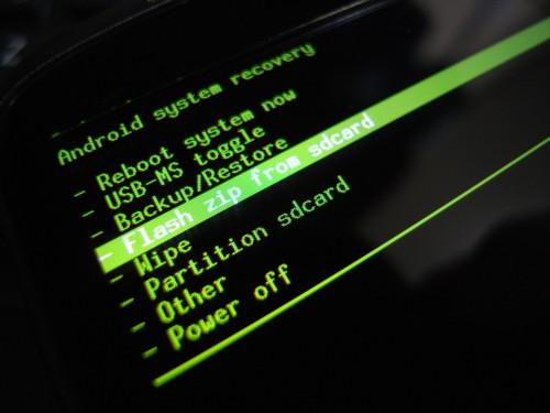 f:id:cuda:20100206080859j:image:w300