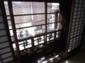 寺田屋_8