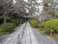 廣隆寺5_京都