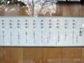 廣隆寺10_京都