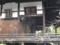 廣隆寺8_京都
