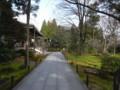 廣隆寺6_京都