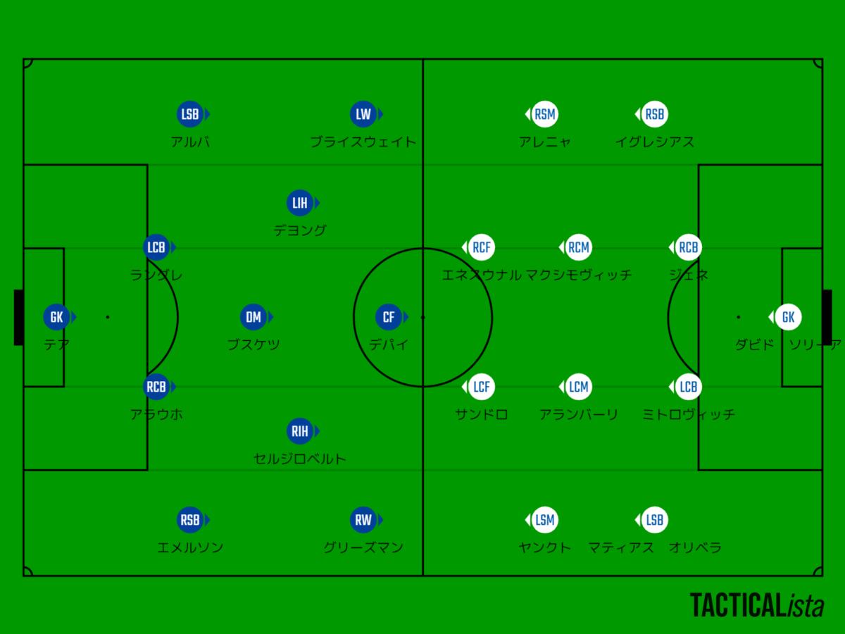 f:id:cule_tactical:20210830094148p:plain