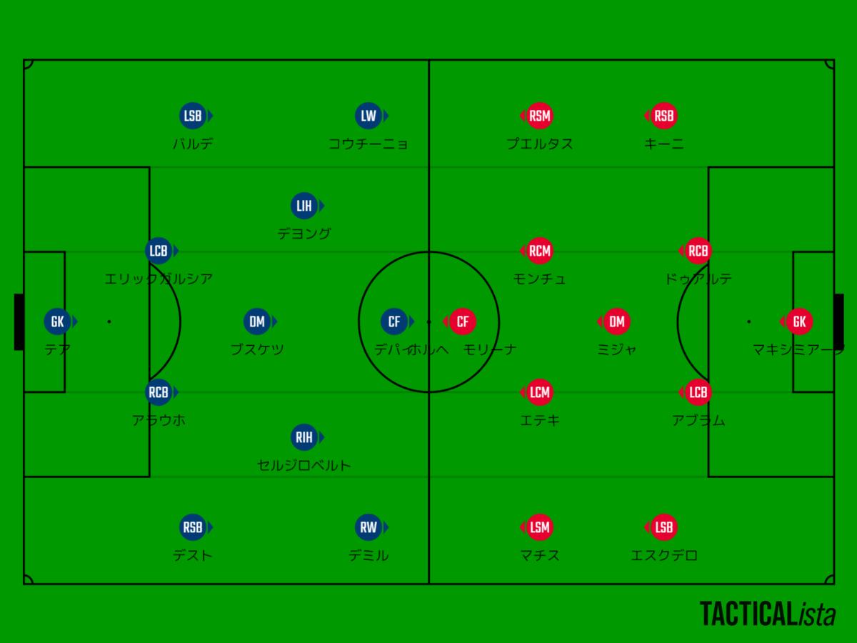 f:id:cule_tactical:20210921171203p:plain
