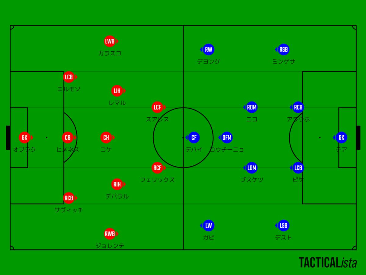 f:id:cule_tactical:20211004145209p:plain