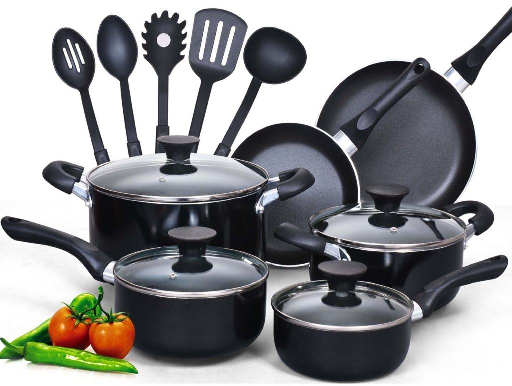 f:id:culinarytipsforyou:20161021043510j:plain
