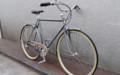 #rindowbikes #pdw #veloorange #grandcru #porteurstylechaincase #jandd #shizuoka #bicycle