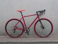 #chargebikes #salsa #ird  #soma #cyclocross #shizuoka #bicycle